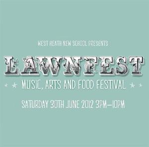 lawnFest